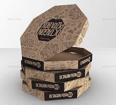 18 pizza box mockup psd templates free u0026 premium designyep