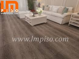 Commercial Laminate Flooring China Commercial Oem Laminate Floors Factory Supplier