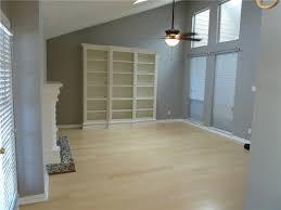 Dallas Laminate Flooring 5750 Phoenix Dr 6 Dallas Tx Public Record Trulia