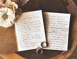 what to get husband for anniversary 83 best inspiring wedding anniversary wishes wedding forward