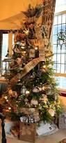 788 best burlap christmas images on pinterest christmas ideas