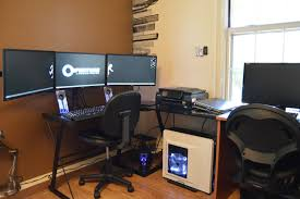 Corner Gaming Computer Desk Modern File Cabinet Desk Desk Corner File Cabinet Desk File