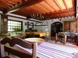 chambres d hotes herault chambres d hôtes la source des lutins chambre et chambre familiale