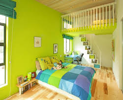 Best Colour Combination For Home Interior Bedroom Ideas Magnificent Awesome Bedroom Ideas Teal Bedroom