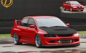 mobil balap liar keren gambar modifikasi mobil balap terkeren dan terlengkap otomania