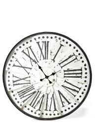 extra large wall clocks beautiful pictures photos of remodeling