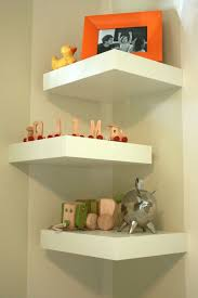 Wall Mounted Bookshelves Ikea - home design wall mounted bookcases ikea roselawnlutheran in