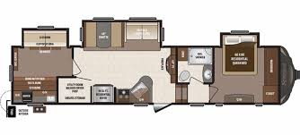 new or used fifth wheel campers for sale rvs near rapid city