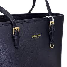 aliexpress com buy kabelky brand big tote shoulder bags luxury