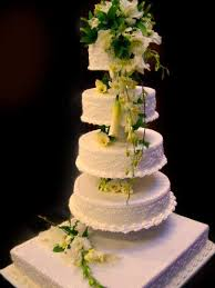 wedding cake bali wedding cake bali wedding