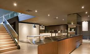 Interior Commercial Design by Commercial Interior Design Firms Nyc Corporate Interior Design