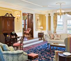 Best Living Family And Great Rooms Images On Pinterest - Family room definition