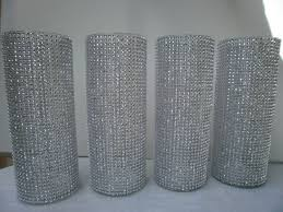 Glass Cylinder Vases Cheap Vases Outstanding Cylindrical Vases Wholesale Interesting