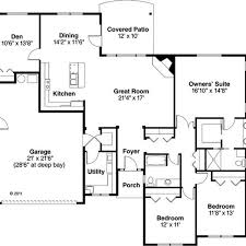 100 adobe house plans 9 best color floor plans images on