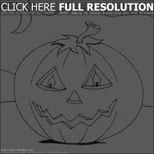 halloween coloring pages u2013 halloween wizard