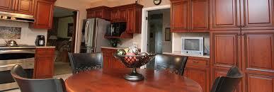 Cabinet Refacing Delaware Kitchen Saver Custom Kitchen Cabinet Refacing