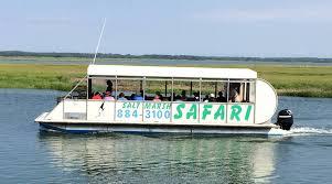 New Jersey wildlife tours images Salt marsh safari the skimmer cape may wildwood stone harbor jpg