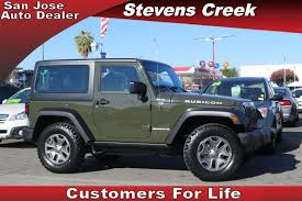 2016 jeep wrangler maroon find new and used jeep trucks and suvs for sale online at recycler