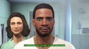 Meme Face Creator - character creator fallout know your meme
