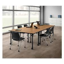 Hon Conference Table Conference Tables 2010 Office Furniture Los Angeles Orange County