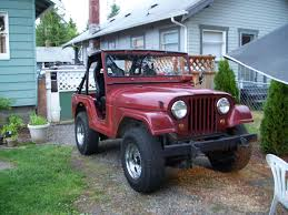 1967 jeep wrangler twobyfour 1969 jeep cj5 specs photos modification info at cardomain