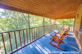 pigeon forge cabin mountain laurel 3 bedroom sleeps 6 click to enlarge