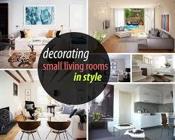 Small Living Room Ideas Pictures 100 Exceptional Small Living Room Decorating Ideas Picture Design
