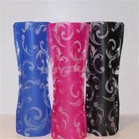 Cheap Plastic Flower Vases Wholesale Plastic Reusable Foldable Flower Vase Buy Cheap