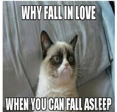 Grumpy Cat Meme - https s media cache ak0 pinimg com originals 6a