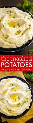 best 25 best mashed potatoes ideas on mashed potatoes