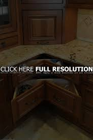 corner kitchen ideas cabinet corner kitchen cupboard best corner cabinet kitchen