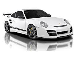 Porsche 911 White - 2011 vorsteiner 911 turbo v rt conceptcarz com