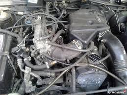 daihatsu feroza engine daihatsu feroza nowy sącz sprzedajemy pl