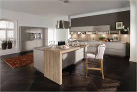 bar ilot cuisine 73 idées de cuisine moderne avec îlot bar ou table à manger