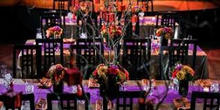 affordable wedding venues chicago compare prices for top affordable wedding venues in chicago illinois
