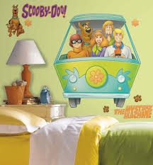 Decals For Kids Rooms Http Sandavy Com Charming Cute Kids Room Design With Wall Decals