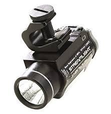 Streamlight Hard Hat Light Streamlight 69140 Vantage Led Tactical Helmet Mounted Flashlight