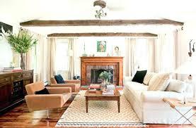 home decor design pictures inside home decoration homes interiors glamorous design home
