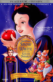 snow white dwarfs u2013 dwarf dig u2013 fun filled flicks