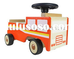 wooden ride on firetruck plans plans diy free download grandfather