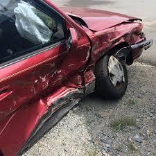connecticut car accident law a connecticut law blog