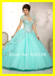 quince dama dresses best prom dresses light blue quinceanera dama dress built in bra