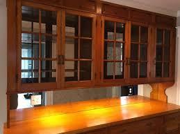 Lowes Kitchen Wall Cabinets by Kitchen Glass Hood Range Metal Backsplash Tiles Lowes Black