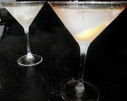 vodka martini james bond cecelia heer u0027s culinary corner vesper martini