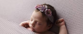 photographers lincoln ne lincoln nebraska newborn baby child family photographer