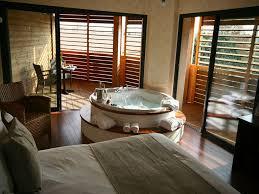 chambre avec dans le sud chambre chambre d hotel avec week end romantique 12