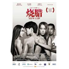 nonton siew lup 2017 sub indo movie streaming download film