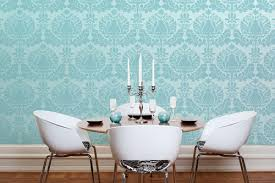 Damask Wall Decor Some Unique Ideas Wall Decor Letters Home Decor Help Home