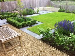 gardens by design garden design ideas