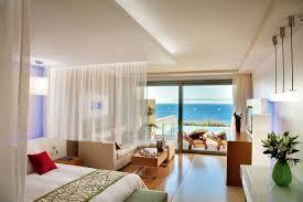 rhodes suites with private pool elite suites